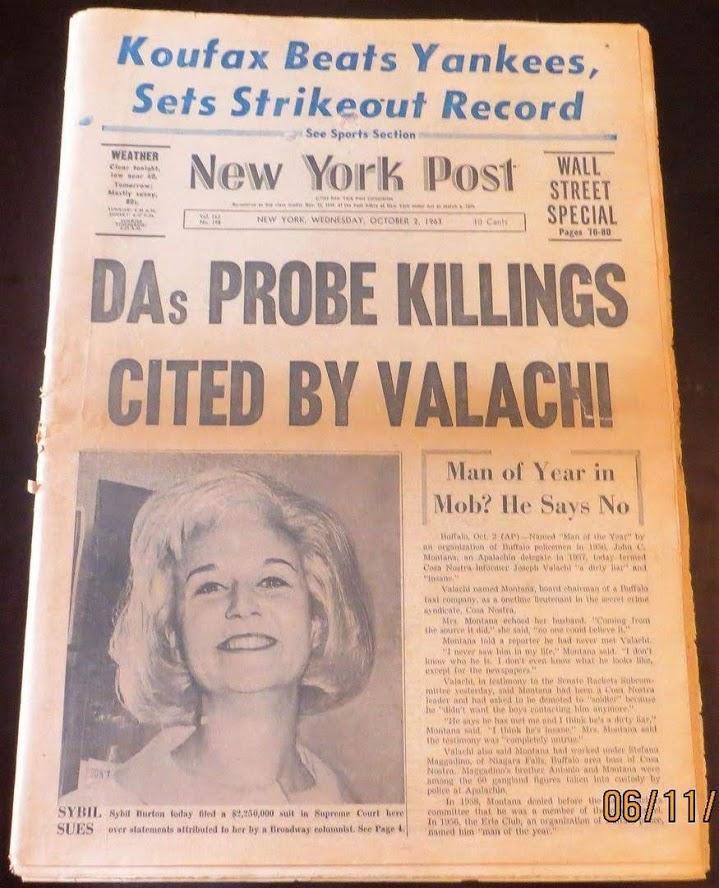 10-1963-ny-newspaper-joe-valachi-cosa_1_81eb2f68f5c37d04c905024811c57951