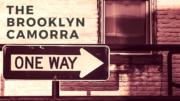 The Brooklyn Camorra