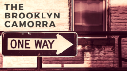 The Brooklyn Camorra