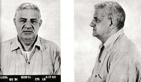 Joe Valachi