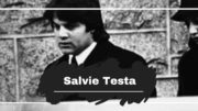 Salvatore Testa Killed on This Day in 1984, Aged 28