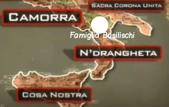 Famiglia Basilischi