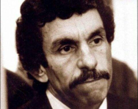 Giuseppe Rogoli