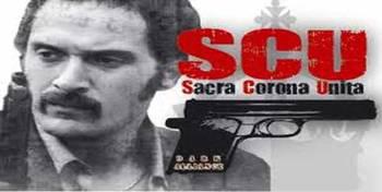 Sacra Corona Unita
