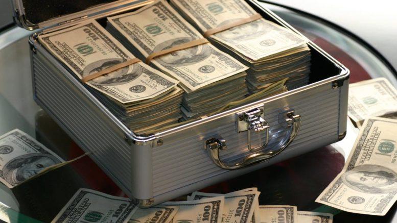 How The Mafia Used Casinos to Launder Money