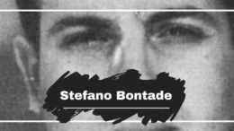 On This Day in 1981 Stefano Bontade Died, Aged 42