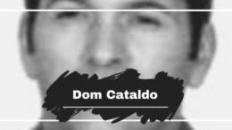 Dom Cataldo