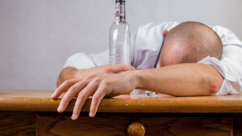 4 Tips to Sober Living During a Pandemic