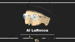 On This Day in 1985 Al LaRocca Died, Aged 73