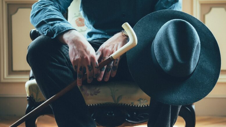 5 Books About the Mafia Every Student Needs to Read