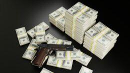 3 Most Dangerous Casino Mafia In History