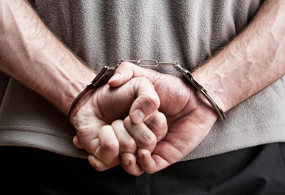 25 Trending Criminal Law Essay Topics in 2020-2021