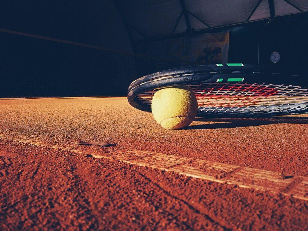 The 3 best ATP tennis pairs
